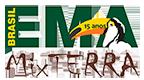 EMA MixTerra 2013